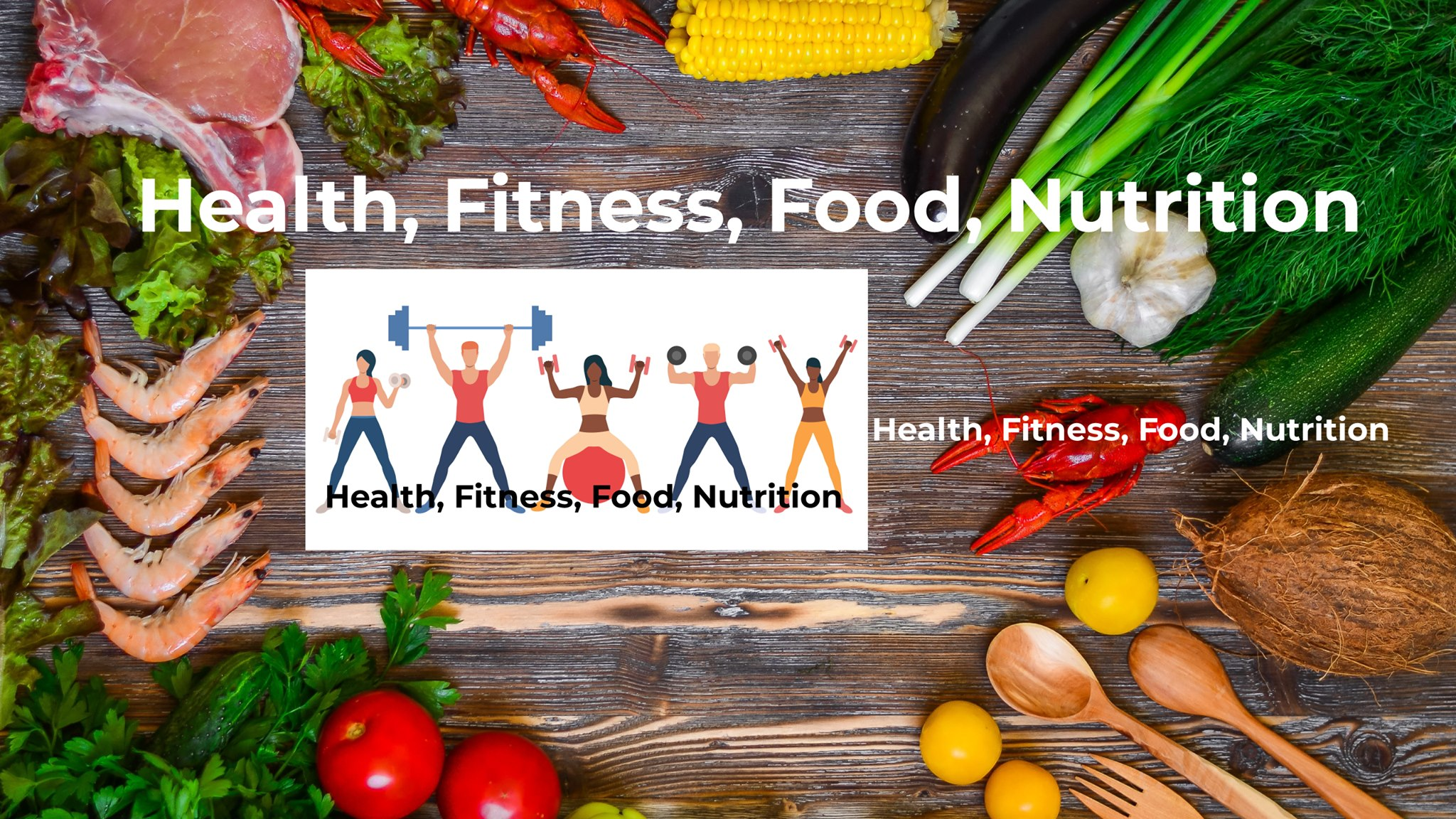 Learn Skill-Related Fitness | Gainesville Health and Fitness
