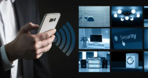What is Home Automation System?