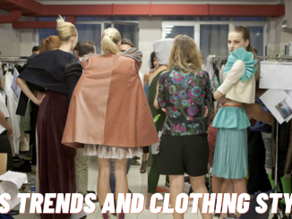 This image is all about the thumbnail of my post related to 80s trends 2020# 80s trends coming back# 80s trends and fads# 80s womens fashion# 80s trends coming back 2020# 80s trends coming back 2021# how to dress 80s with normal clothes# 1980s fashion history# 1990s fashion history# 1990s fashion trends# what influenced fashion in the 1990s# what to wear to a 90s party# 1990 to 2000 fashion trends# how to dress like the '90s# early 90s fashion# biggest fashion trends of the '90s#