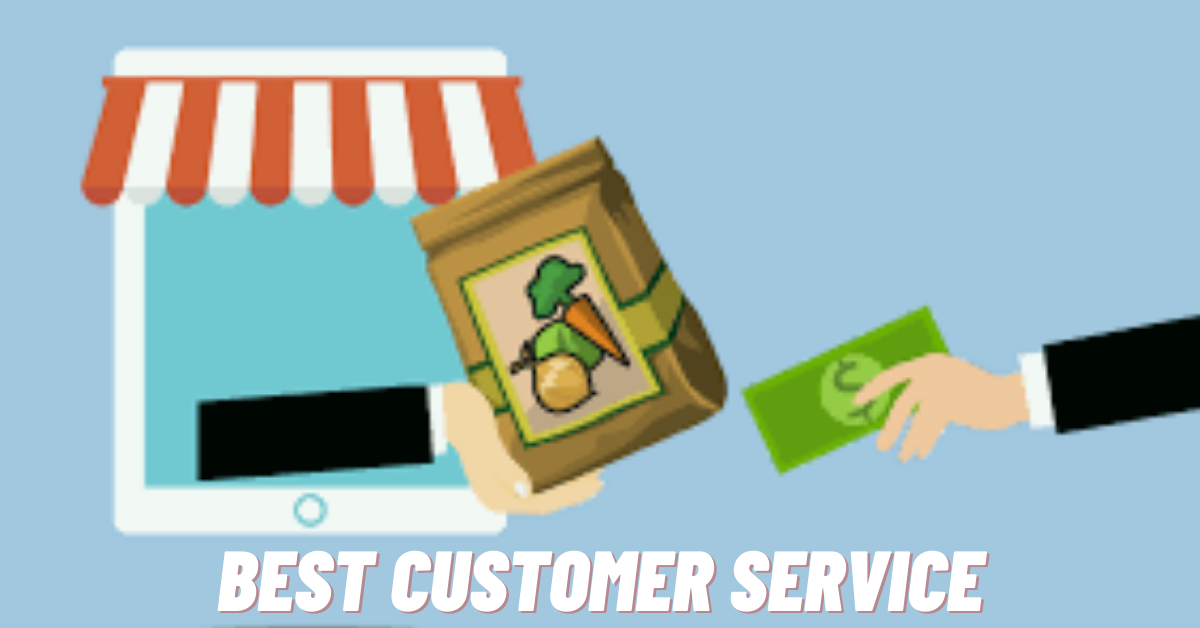 This image is all about the thumbnail of my post related to top 10 customer service tips, good customer service examples, customer service tips over the phone, good customer service skills, excellent customer service, 3 important qualities of customer service, 5-star customer service skills, why is customer service important, top 10 customer service tips, customer service techniques, customer service definition, customer service improvement strategies, why is customer service important, customer service tips 2020, customer service examples, customer service tips pdf, tips for call center agents working from home, call center tips for applicants, call center note taking tips, call center hacks, call center training tips, inbound call center tips, how to become a good call center agent, tips for call center interview,