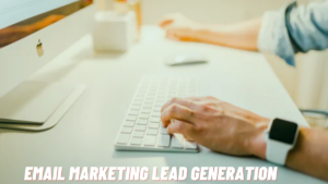 This image is all about the thumbnail of my post related to email marketing leads list, email marketing b2b lead generation, lead generation email marketing companies, lead generation email lists, lead generation email template, email lead generation company, email lead generation techniques, lead generation email example.