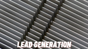 This image is all about the thumbnail of my post related to uses of lead ore, uses of lead in construction, uses of lead in daily life, uses of lead and zinc, industrial uses of lead, properties of lead, chemical properties of lead,