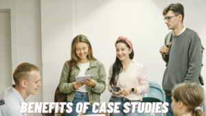 This image is all about the thumbnail of my post related to benefits of case studies for students, benefits of case studies in marketing, pros and cons of case studies, benefits of case studies in business, what is a case study, advantages and disadvantages of case study research design pdf, advantages of case study method slideshare, benefits of case studies in nursing education,