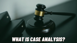 This image is all about the thumbnail of my post related to case analysis pdf, how to write a case study assignment, case study format pdf, case study examples with solutions, case analysis template, case study report example, how to write a case study pdf,
