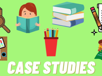 This image is all about the thumbnail of my post related to benefits of case studies for students, benefits of case studies in marketing, pros and cons of case studies, benefits of case studies in business, what is a case study, advantages and disadvantages of case study research design pdf, advantages of case study method slideshare, case studies definition, types of case study with example, types of case studies pdf, types of case studies in qualitative research, case study examples, illustrative case study example, types of case study ppt, psychology case study examples pdf, case studies examples, case studies in research, harvard business case studies free, free business case studies with solutions pdf, case studies pdf, case studies with solutions, problem solving case studies with solutions,