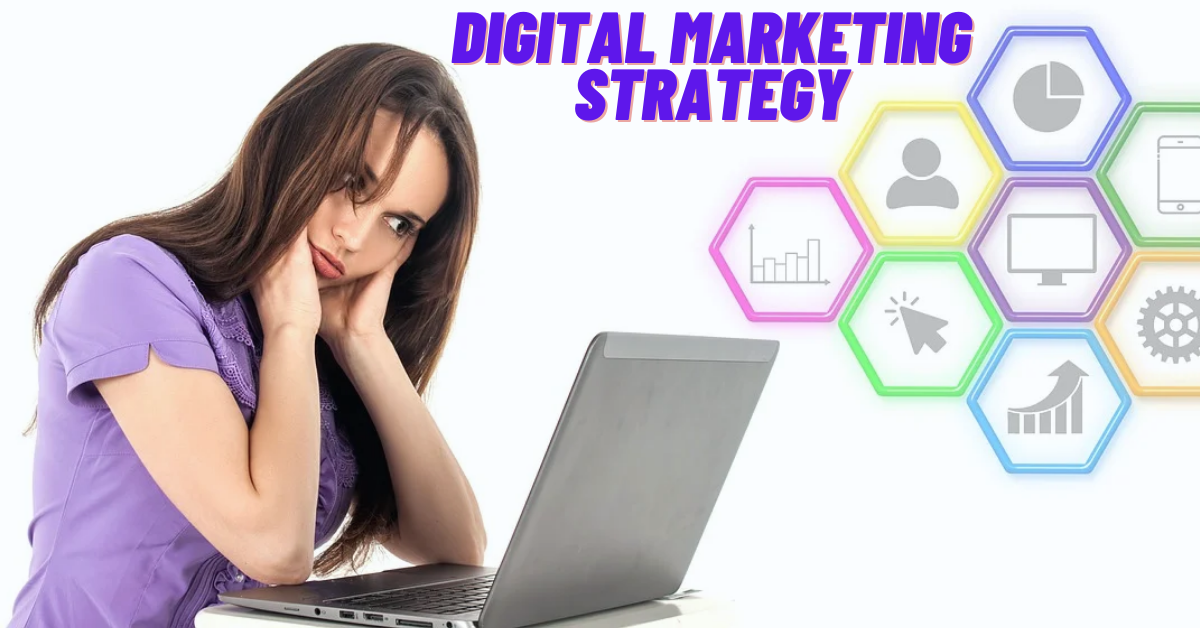 This image is all about the thumbnail of my post related to digital marketing strategy example, digital marketing examples, digital marketing strategy for a brand, what is digital marketing strategy and its process, digital marketing plan example, types of digital marketing strategies, how to create a digital marketing strategy, digital marketing strategy template, essential elements of digital marketing, what is digital marketing strategy, 5 elements of digital marketing, key features of digital marketing strategy, components of digital marketing pdf, components of digital marketing ppt, elements of digital marketing ecosystem, features of digital marketing pdf,
