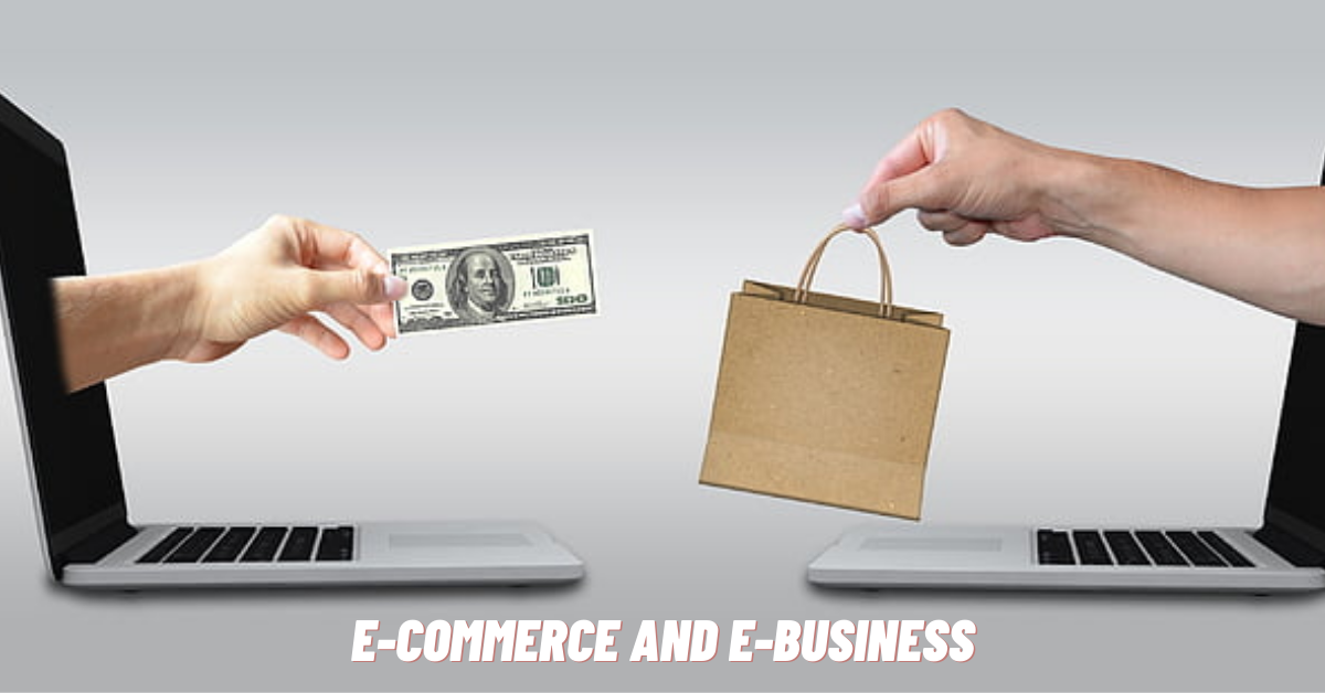 This image is all about the thumbnail of my post related to e-commerce and e-business are same, e-commerce and e-business distinguish between, e-commerce and e-business himalaya publishers, e-commerce and e-business technologies by government, e-commerce and e-business are same true false, e-commerce and e-business examples, e-commerce and e-business are connected through, e-commerce and e-business pdf, e-commerce and e-business applications,advantages of e commerce and e business, e-commerce business analyst, e-commerce business amazon, e commerce and e business, e commerce and e business difference, e commerce and e business pdf, e commerce and e business ppt, e-commerce and e-business definition, e commerce and e business difference in hindi, e commerce and e business difference between, differentiate between e-commerce and e-business, difference between e-commerce and e-business ques10, similarities between e-commerce and e-business, benefits of e-commerce and e-business, compare between e-commerce and e-business, e commerce business books, difference b/w e commerce and e business, e commerce and e business are connected through, compare ecommerce and e business, e-commerce and business communication pdf, e commerce and business communication, e commerce business online courses, e commerce business course, e commerce business consultant, e-commerce and e-business difference, e-commerce and e-business define, e-commerce and e-business diff, e commerce and e business book download, distinguish e-commerce and e-business, e-business & e-commerce, e-business and e-commerce examples, the difference between e-business and e-commerce, e-commerce and e-business explain,e-commerce e-business e-marketing, e commerce e business e government, e-commerce e e-business, e commerce business essay, e commerce business environment# e-commerce business ethics, e-business e-commerce and e-government, features of e-commerce and e-business, function of e-commerce and e-business, examp