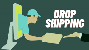 This image is all about the thumbnail of my post related to drop shipping companies, drop shipping amazon, what is drop shipping business, drop shipping for dummies, drop shipping definition, is dropshipping worth it, drop shipping in india, shopify dropshipping,