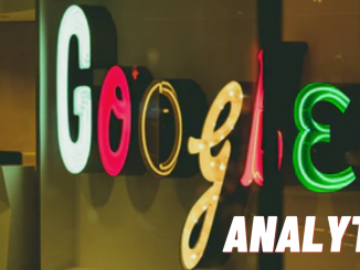 This image is all about the thumbnail of my post related to how does google analytics work# google analytics academy# how to use google analytics for marketing# google analytics tutorial pdf# how to set up google analytics# google analytics meaning# google analytics sign in# what is google analytics definition# what is google analytics in seo# what is google analytics certification# google adwords# what is google analytics used for# what is google analytics in digital marketing# google analytics definitions# google analytics tools#