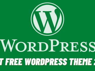 This image is all about the thumbnail of my post related to best free wordpress theme 2021# best free wordpress themes for beginners# wordpress themes free download professional# free premium wordpress themes# how to get premium wordpress themes for free# best free wordpress themes 2020# best wordpress blog themes 2021# best free responsive wordpress themes# wordpress 2021 theme examples# wordpress 2021 theme demo# wordpress 2021 theme github# wordpress 2021 theme download# best wordpress themes 2021# twenty twenty wordpress theme# wordpress themes 2021 free# wordpress twenty twenty-one theme demo#