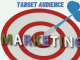 This image is all about the thumbnail of my post related to example of target audience# target audience in marketing# target audience meaning# target audience categories# identifying target audience# target audience demographics# who is your target audience# importance of market segmentation# benefits of market segmentation slideshare# benefits of market segmentation ppt# what is market segmentation# importance of market segmentation ppt# benefits of market segmentation gcse# importance of market segmentation pdf# benefits of market segmentation pdf#