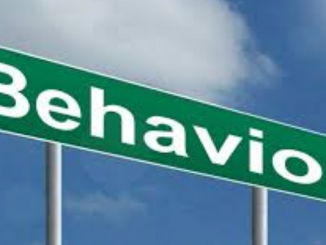 This image is all about the thumbnail of my post related to types of behavior behavior in psychology behavior definitions behaviour or behavior behavior synonym behavior example behavior examples 10 types of human behavior pdf behavioral sciences jobs behavioral sciences courses behavioural science pdf behavioral sciences journal what is behavioral science degree importance of behavioural science behavioral science vs psychology behavioural science theory corporate behaviour pdf corporate behavior meaning why is corporate behavior important principles of corporate behavior types of corporate behaviour corporate behaviour ppt what is ethical corporate behavior? corporate behavior examples consumer behavior pdf consumer behavior theory factors influencing consumer behavior consumer behavior model consumer behavior meaning consumer buying behaviour consumer behavior problems what is consumer behavior with example