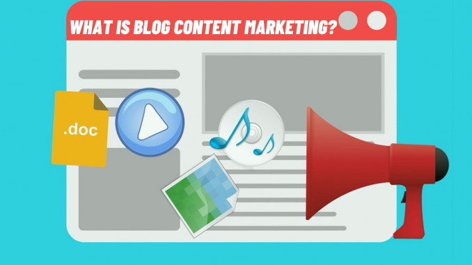 This image is all about the thumbnail of my post related to content marketing blog examples# content marketing blog post ideas# content marketing blogs# content marketing institute blog# content marketing institute online certification# content marketing examples# content marketing research# content marketing definition# what is blog marketing# what is content marketing# blog marketing examples# role of blogging in content marketing# blog marketing strategy# benefits of blogging for marketing# how to do blog marketing#