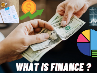This image is all about the thumbnail of my post related to what is finance in business, what is finance pdf, what is finance management, types of finance, finance definitions, importance of finance, branches of finance, finance meaning in business, types of finance pdf, what is finance, branches of finance, types of finance car, types of financial management, types of finance jobs, types of finance ppt, main types of finance are, importance of finance, benefits of working in finance, advantages of financing decision, what is finance, benefits of studying finance, benefits of finance degree, advantages and disadvantages of finance, benefits of consumer finance,