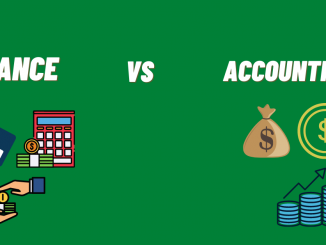 This image is all about the thumbnail of my post related to finance vs accounting salary# finance vs accounting degree# masters in finance vs accounting# accounting vs finance career path# finance vs accounting reddit# finance vs accounting pros and cons# accounting vs finance, which is harder# difference between accounting and financial accounting#