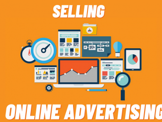 This image is all about the thumbnail of my post related to selling advertising ideas# how to sell ad space to local businesses# how to sell ads online and get paid# selling advertisement sample# how much can you make selling ad space on your website# how to sell digital advertising# how to sell a product online for free# how to sell products online successfully# benefits of online advertising to consumers# benefits of online selling in this pandemic# advantages of online advertising# advantages of online selling# benefits of online marketing to customers# importance of online advertising# advantages of online advertising pdf# importance of online selling#