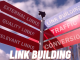 This image is all about the thumbnail of my post related to link building services, link building strategies, types of link building, link building tools, benefits of link building, link building examples, link building techniques, creative link building strategies, linkable content examples, linkable meaning, link worthy content, linkable assets, link-able $100 – $750, link to asset roblox, link to asset roblox meaning, worthy content meaning, content distribution examples, content distribution facebook, b2b content distribution strategy, content distribution represents, content distribution strategy, content distribution companies, earned content distribution, paid content distribution,