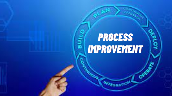 This image is all about the thumbnail of my post related to process improvement techniques# process improvement plan# process improvement jobs# process improvement steps# process improvement examples# process improvement ideas# types of process improvement# process improvement in healthcare# process improvement plan pdf# process improvement plan for employee# process improvement plan template word# process improvement plan examples# process improvement plan steps# process improvement plan template powerpoint#