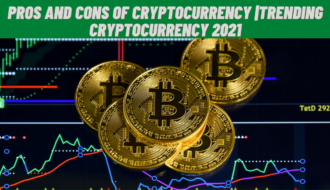 This image is all about the thumbnail of my post related to next cryptocurrency to explode 2021, best cryptocurrency to buy 2021, fastest growing cryptocurrency 2021, new cryptocurrency release 2021 binance, best penny cryptocurrency to invest in 2021, top trending cryptocurrency today, next big cryptocurrency, trending crypto coins today, risks of cryptocurrency, benefits of cryptocurrency on economy, negatives of cryptocurrency, risks and returns of cryptocurrency, cryptocurrency advantages, cryptocurrency risk management, cryptocurrency risks for banks, 10 benefits of cryptocurrencies,