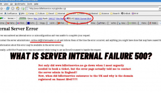 This image is all about the thumbnail of my post related to google server location, google server location in india, google server location under sea, google data center, how many servers does google have, google server status, how to fix 500 internal server error, 500 error message examples, http status 500 – internal server error tomcat, 500 internal server error in postman, 500 internal server error nginx, error 500 google, 500 internal server error iis, http error 500 php,