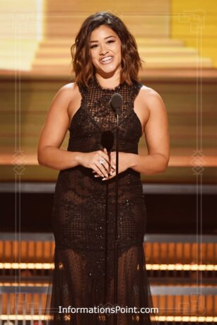 Gina-Rodriguez-Net-Worth-Age-Height-Wiki-Family-Parents-Husband.jpg